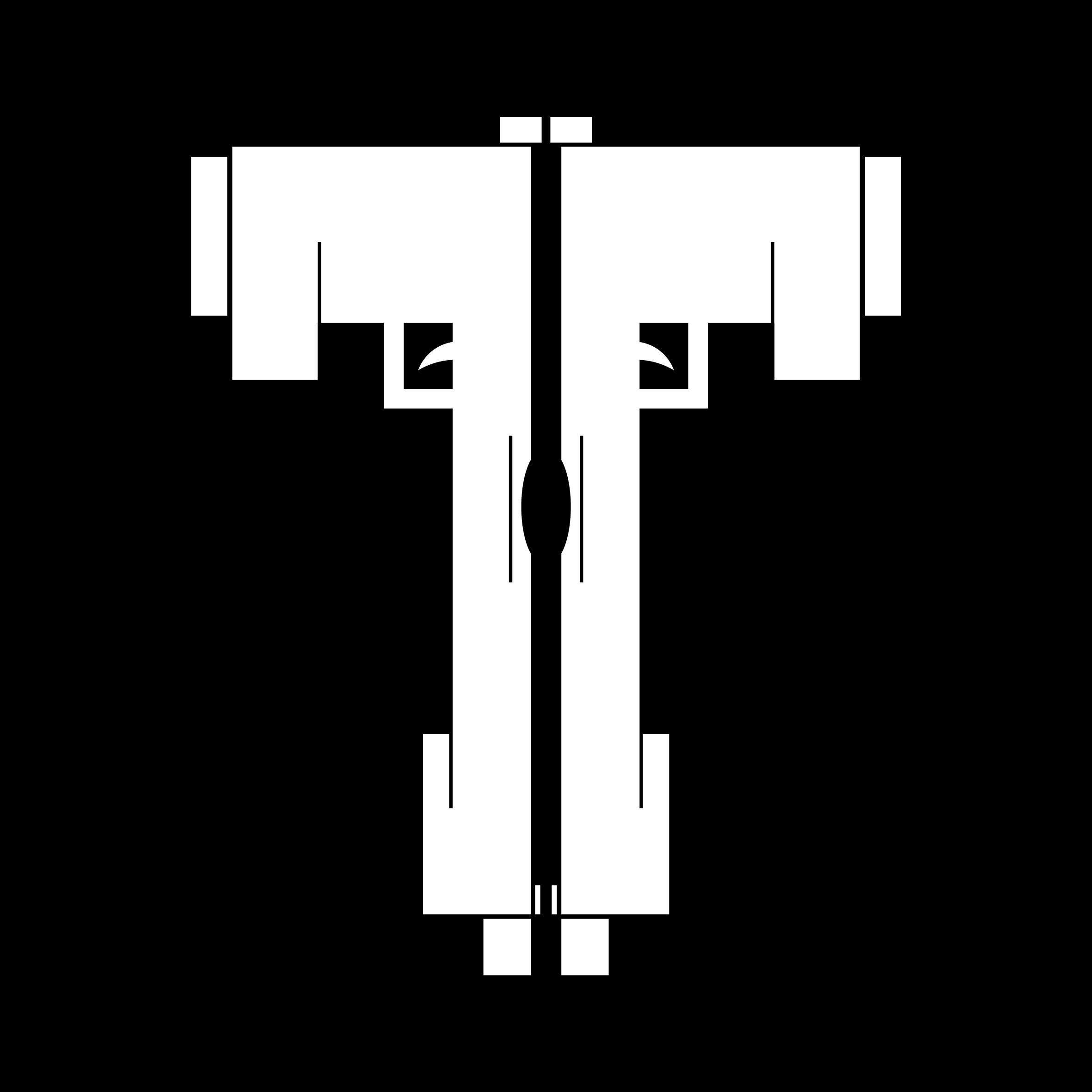 TFORTIT